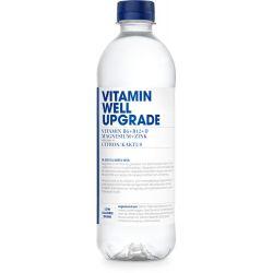 Vitamin Well Upgrade Citron...