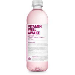Vitamin Well Awake Hallon...