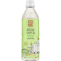 Nobe Aloe Vera Original  20...