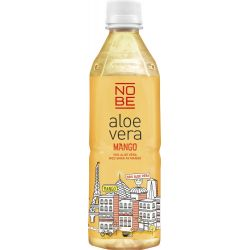 Nobe Aloe Vera Mango  20 X...
