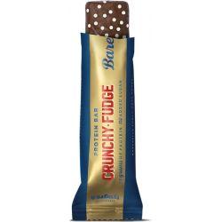Barebells Bar Crunchy Fudge...