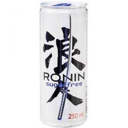 Ronin Energy Sugarfree...