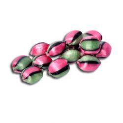 Scan Choco Sismofytter 2,5 KG