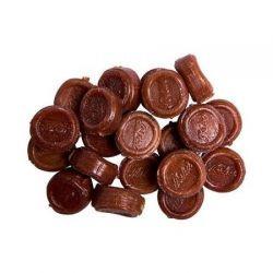 Scan Choco Flødetabletter...