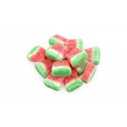 Sour Jacks Watermelon 2 KG