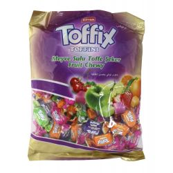 Elvan Toffix Toffini 0,8 KG