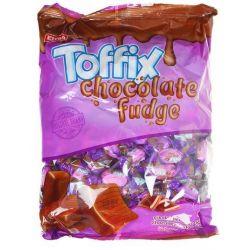 Elvan Toffix Chocolate...