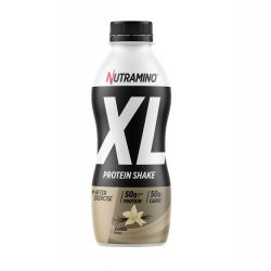 Nutramino Protein Shake XL...