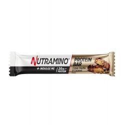 Nutramino Protein Bar...