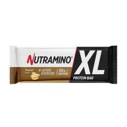 Nutramino XL Protein Bar...