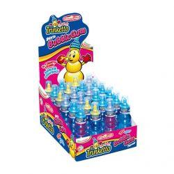 Trinketto Bubble Gum...