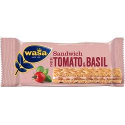 WASA Sandwich Tomato &...