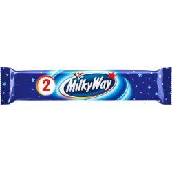 Milky Way 28 X 43 G