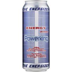 PowerKing Energy 24 X 35,5 CL