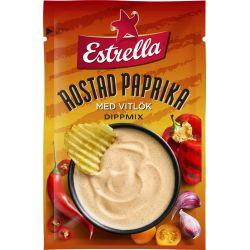 EST Dipmix Rostad Paprika &...