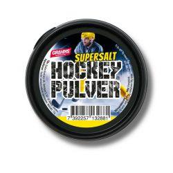 Grahns Hockeypulver Salt 60...