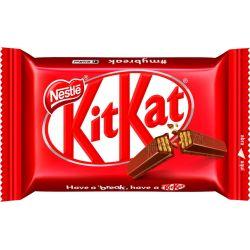 KitKat 4-finger 24 X 41,5 G
