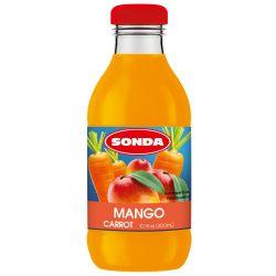 Sonda Mango 15 X 33 CL