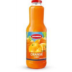 Sonda Apelsin 8 X 75 CL