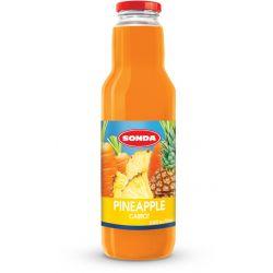 Sonda Ananas 8 X 75 CL