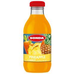 Sonda Ananas 15 X 30 CL