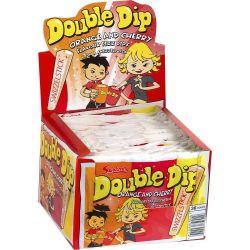 Swizzels Double Dip 36 X 19 G