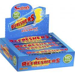Swizzels Refreshers 60 X 18 G