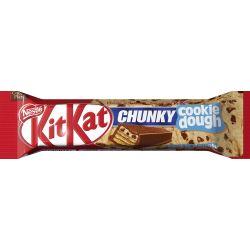 KitKat Chunky Cookie Dough...