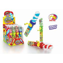 Johny Bee Spiner Candy 16 X...