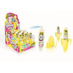 Johny Bee Bananas Spray 12...