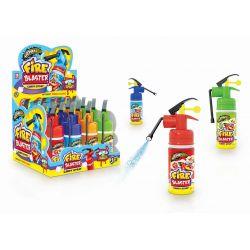 Johny Bee Fire Blaster 16 X...