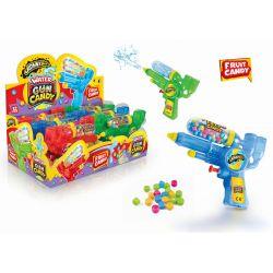 Johny Bee Water Gun Candy...