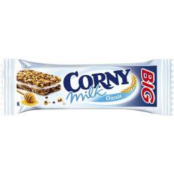 Corny Big Milk Classic 24 X...