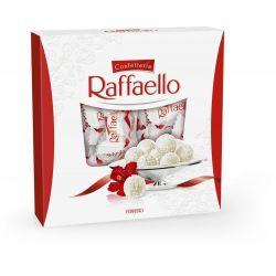Ferrero Raffaelo 6 X 260 G