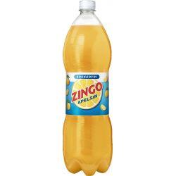 Zingo Apelsin Sockerfri 8 X...