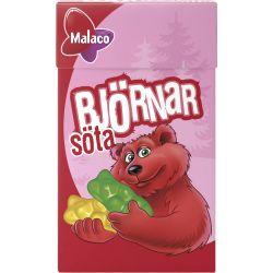 CLO Söta Björnar Tablettask...