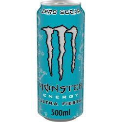 Monster Energy Ultra Fiesta...