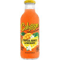 Calypso Tropical Mango...