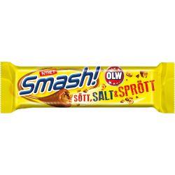 OLW Smash Bar 30 X 34 G
