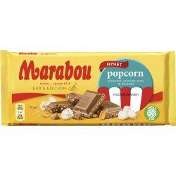 Jordgubb & Morot