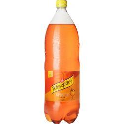 Schweppes Spritz 8 X 1,5 L