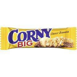 Corny Big Choco-Banana 24 X...