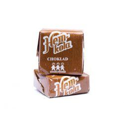 CAR Hemkola Choklad 2 KG