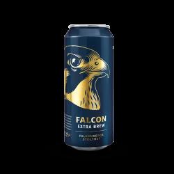 ÖL Falcon Extra Brew 3,5%...