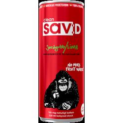Clean Drink SAV:D...