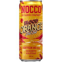 copy of Nocco BCAA SE...