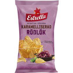 EST Karamelliserad Rödlök...