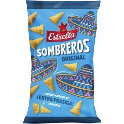 EST Sombreros Original 12 X...