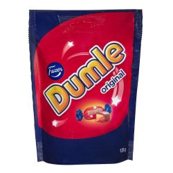 Fazer Dumle Original 21 X...
