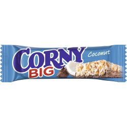 Corny Big Coconut 24 X 50 G